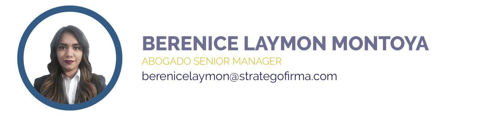 Berenice-Laymon.png