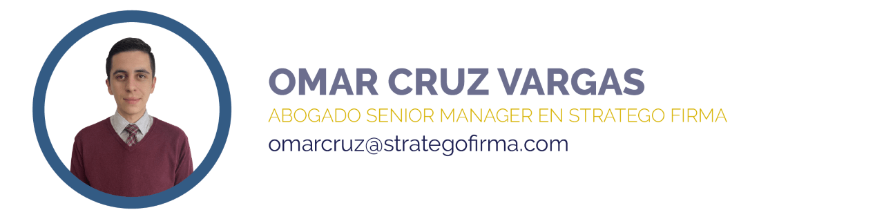 Omar-Cruz-Vargas.png