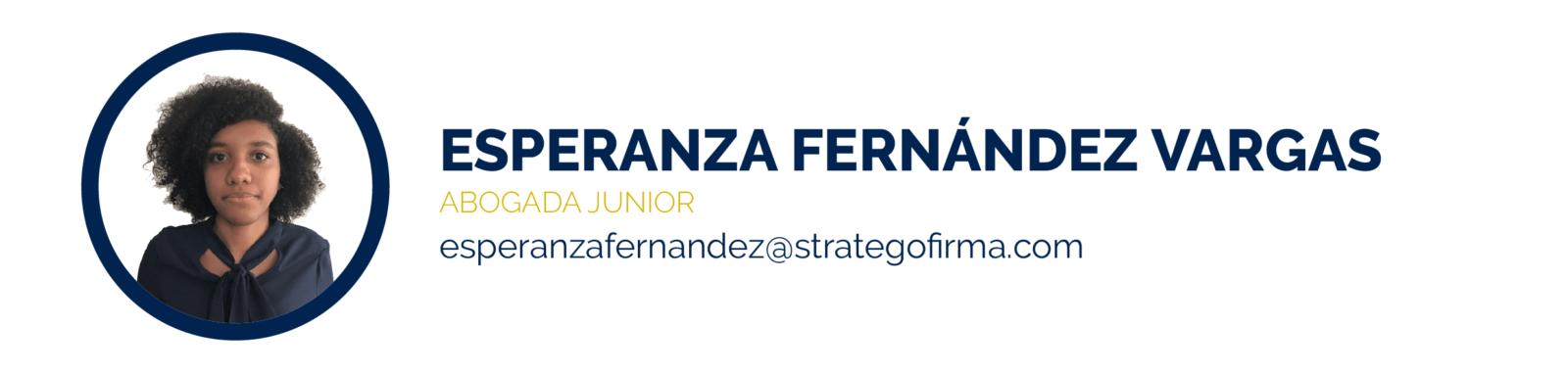 X_PERFIL_ESPERANZA-FERNANDEZ.png