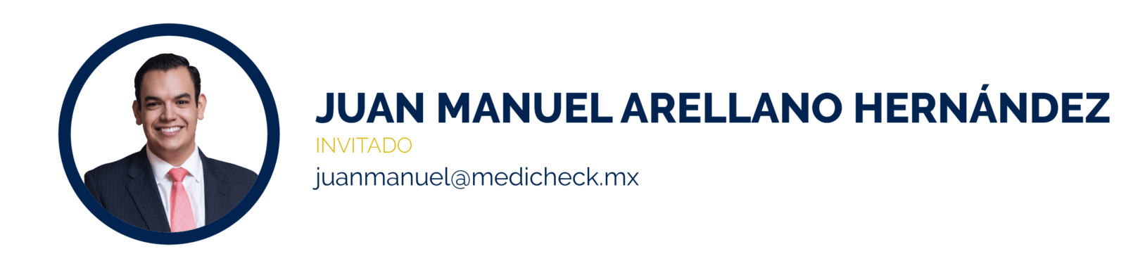 X_PERFIL_JUAN-MANUEL-ARELLANO.png