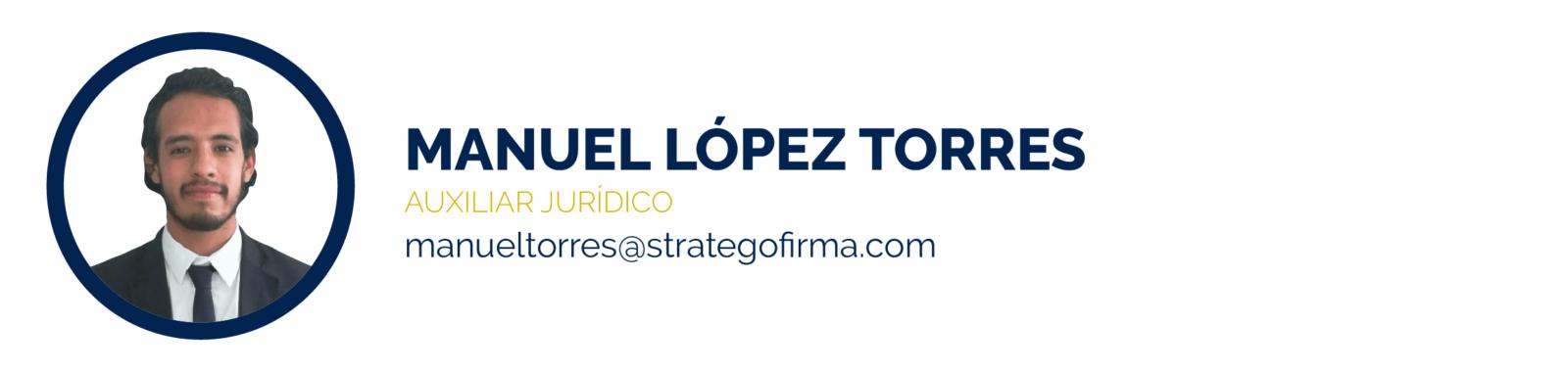 PERFIL_MANUEL-LOPEZ-TORRES.png