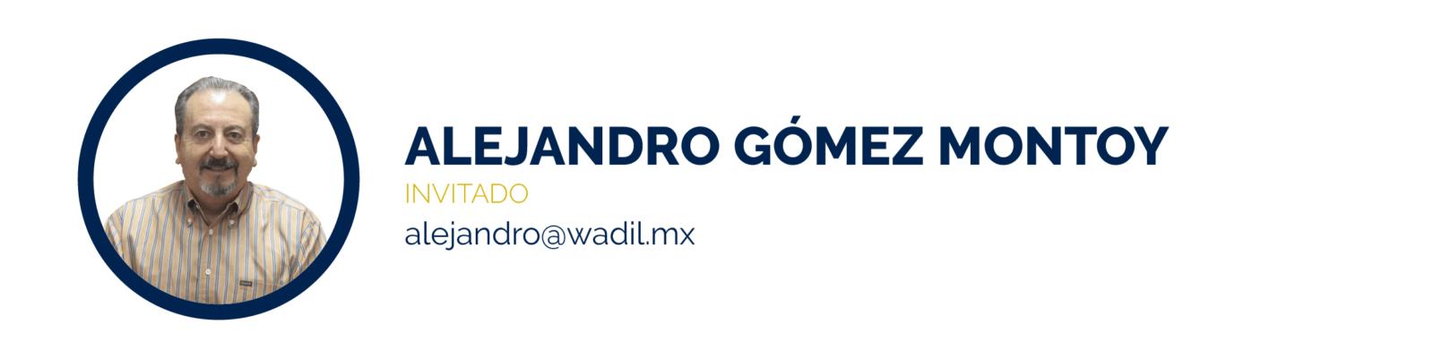 Alejandro-Gómez.png