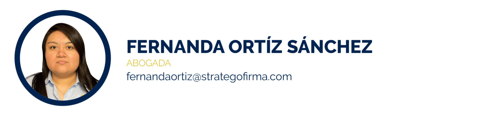 PERFIL_FERNANDA-ORTIZ.png
