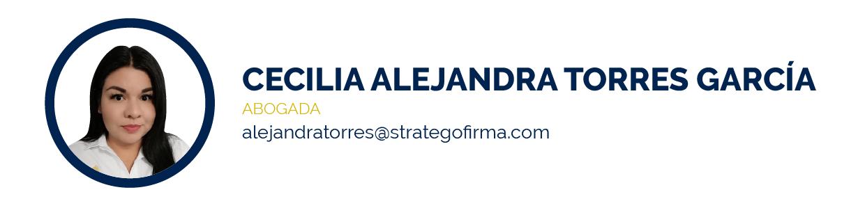 Alejandra-Torres.png
