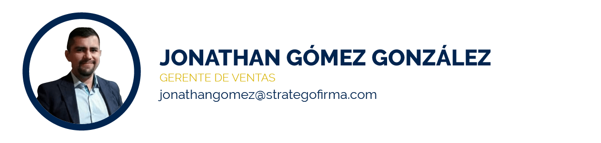 PERFIL_JONATHAN-GOMEZ-1.png
